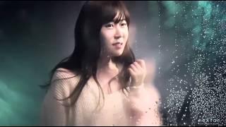 [MV/HD 1080p] Suki (숙희) - My Heart Can