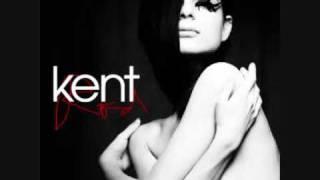 Kent - Det finns inga ord (lyrics)
