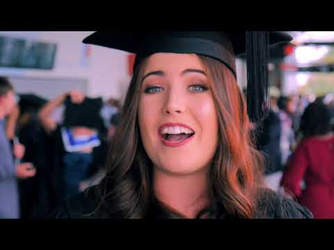 Graduate Stories | Health & Social Practice | Waikato Institute of Technology