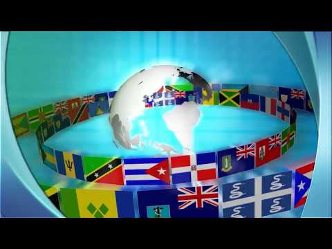 Caribbean One TV Network
