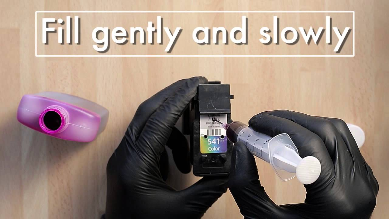 Designed for photo printing, the canon cl-513 colour ink cartridge delivers beautiful prints with reliable longevity.