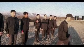 Якутский фильм (трейлер) до 9 мая команда Морских пехот (З.К.А.М.П)