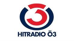 Ö3 (AT) 1980er und 1990er