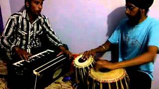 Video Bedarde Yaad - Raman Kumar Sahota 'Sonu' download MP3, 3GP, MP4, WEBM, AVI, FLV Juli 2018