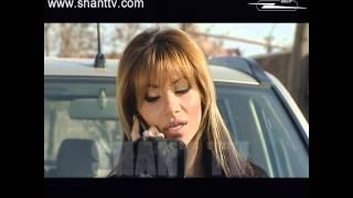 Vervaracner - Վերվարածներն ընտանիքում - 3 season - 70 series