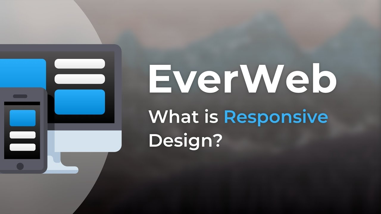 How to Build A Responsive Website On Your Mac
