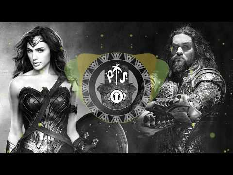 Sigrid - Everybody Knows (Jessiah Cover x The Cup Brothers Remix) /Justice League Soundtrack/