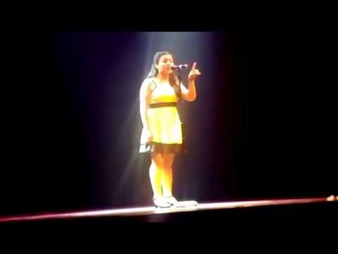 The History of Wrong Guys - Kinki Boots (versión español) Claudia Rivera