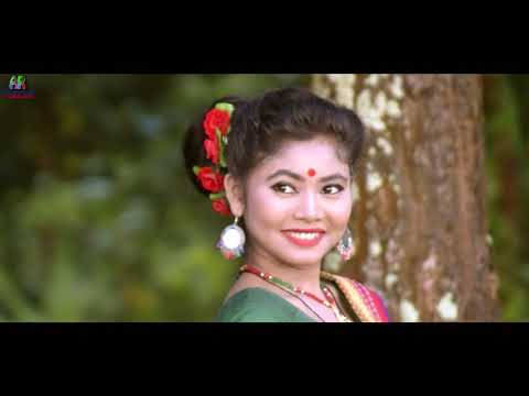 Hir hir New Rabha Modern video song 2018