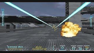 Cyberia 2 : Resurrection (Dos game 1995)