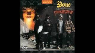Bone Thugs - 01. Intro - Creepin On Ah Come Up