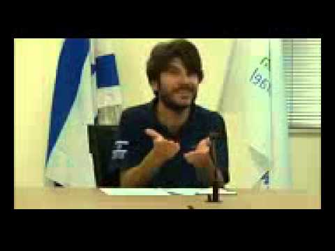 L'armée en Israël par Agence Juive