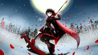 Nightcore - Pernicious (All That Remains)