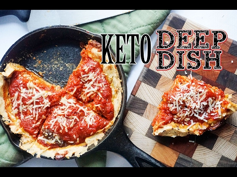 low-carb-pizza!-deep-dish-|-classic-chicago-style-keto-pizza