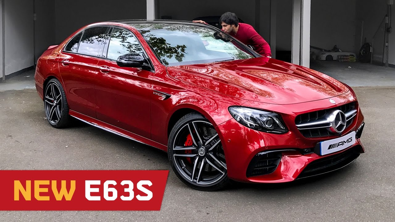 mr amg on the new amg e63s 4matic plus rbr first drive. Black Bedroom Furniture Sets. Home Design Ideas