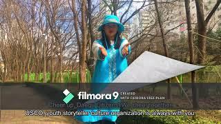 세계문화유산이 있는 대구경북 응원 캠페인 31