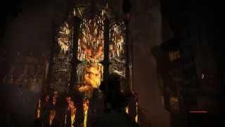 "Достижение ""Меломан"" Styx: Master of Shadows"