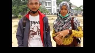 Communication Day 2015 Solusi untuk indonesia  Tiada Matahari Tiada Langit Biru