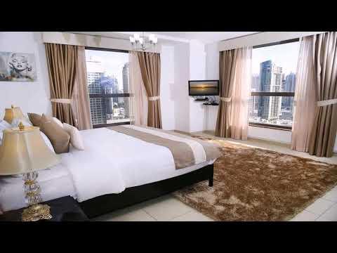 Hometown Holiday Homes Rental Dubai