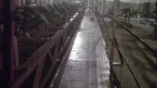 Ленточный конвейер(, 2012-01-26T16:39:43.000Z)