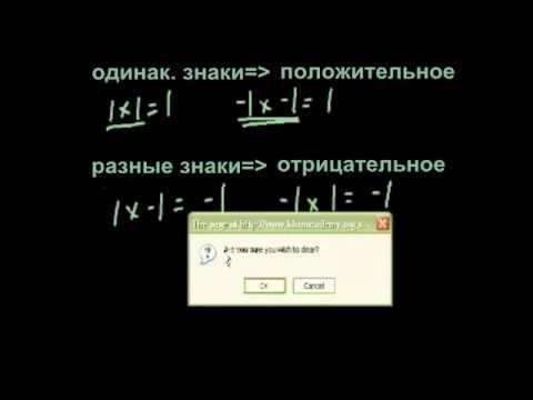 - сайт Сергея и Марины Бондаренко