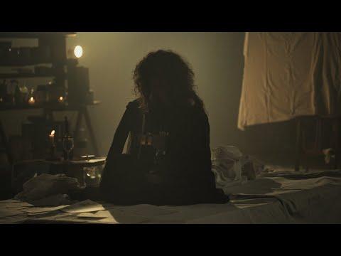 Surfing With The Alien - Joe Satriani - Tecniche di Chitarra Svelate from YouTube · Duration:  12 minutes 32 seconds