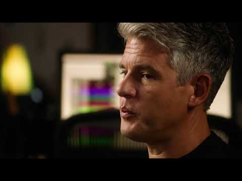 Paul Epworth x 360 Reality Audio