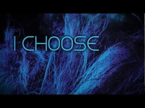 "Glass Cloud ""White Flag"" Official Lyric Video"