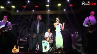 Download Black or White - an episode with amazing dancer MP3 song and Music Video