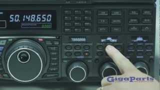 Yaesu FT-DX5000MP(, 2013-02-11T23:48:49.000Z)