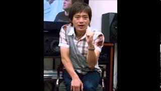 博多華丸 トーク ×中川家 礼二 中川家が福岡吉本にゲスト出演した時の思...