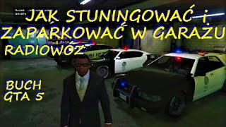 GTA 5 GLITCH HOW TO TUNING AND STORAGOE IN YOUR GARAGE POLICE CAR GLITCH for xbox pc ps