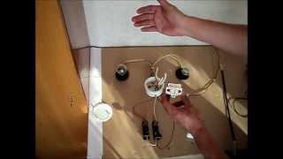 Встраиваемые светодиодные потолочные споты: виды, преимущества и недостатки, фото инструкция по установке, видео обзор
