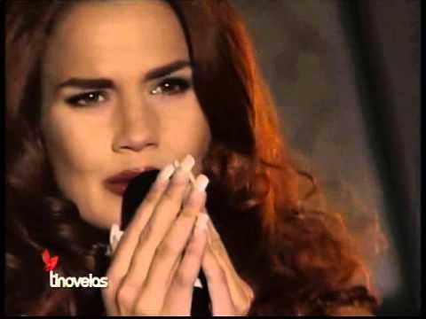 SALOME MUSICAL DE KARICIA