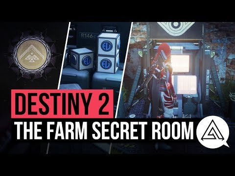 DESTINY 2 | Exploring the New Social Space...