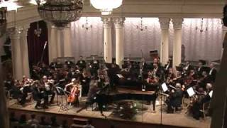 DoubleConcerto1stMovPart1.mov