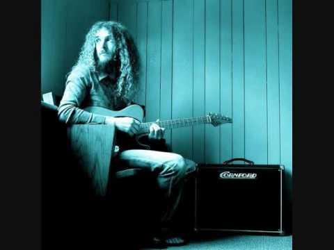 Guthrie Govan  - Sevens