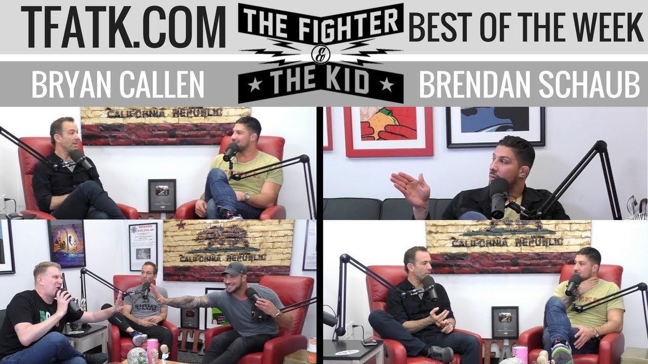 the-fighter-and-the-kid-best-of-the-week-2-11-2018-edition