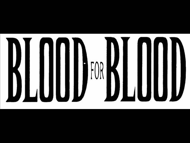 blood-for-blood-aint-like-you-langegl