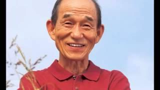 若い頃からおじいさん役で大活躍の俳優・笹野高史さん、その役柄からは...