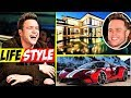 Olly Murs Lifestyle | British Super Star Olly Murs Net Worth Girlfriend & All Secret Facts