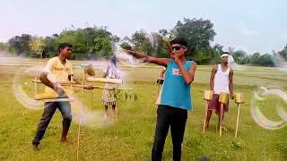 Dehati comedy videos songs 2018 new my YouTube channel name vivek Kumar kamat please sucribe and lik