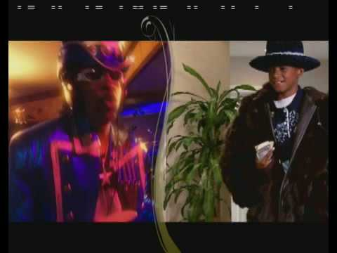 Snoop Dogg's Father Hood Season 2 Bootsy Collins Promo