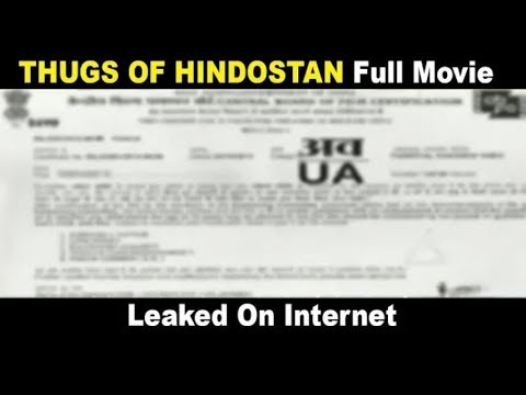 How to download Thugs of Hindustan full Movie, Thugs of Hindustan | Free Download thugs of Hindostan Mp3