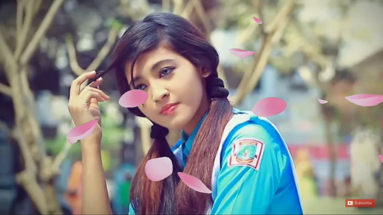 New Nagpuri  Hit Song