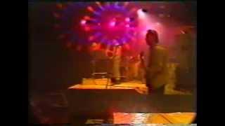 Rockas Vivas - Miguel Mateos Zas