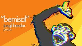 Bemisal - Lyrics Music Video