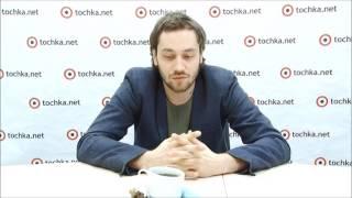 ROZHDEN прокомментировал отношения с Женей Галичем