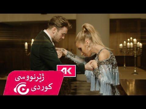Xoshtren Gorani Turki Zher Nusi Kurdi - Mustafa Ceceli & İrem Derici - Kıymetlim