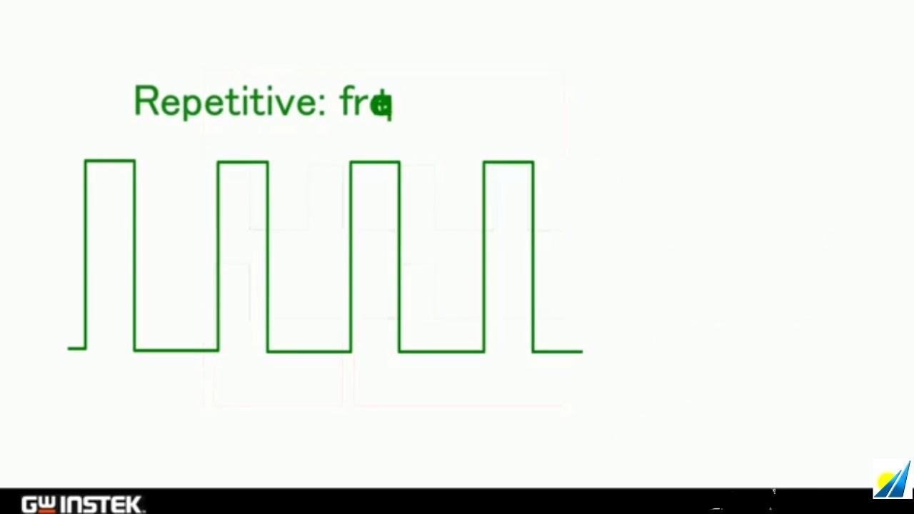 emc pretest solutions 2 peak qp and average detectors rh youtube com Peak Voltage Detector Vox Detector Circuit